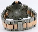 Corum Admirals Cup Automatic Competition 48 Ref. 60615.015501