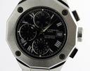 Baume & Mercier Riviera XXL Chronograph Ref.