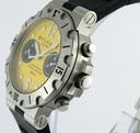 Bulgari Diagono Pro Aqua Chronograph Ref.