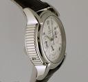 Concord Impresario Triple Date Chrono Ref. 14.G9.211