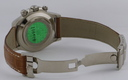 Rolex Daytona WG Strap/ Meteorite dial Ref. 116519