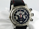 Ebel 1911 BTR (Back to Roots) Chronograph Ref. 9139L72/5135145