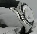Corum Bubble Dive Auto White Ref. 082.180.20