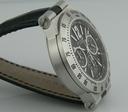 Bulgari Bvlgari Diagono Professional Chronograph Ref. CH40 S TA