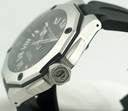 Baume & Mercier Riviera Automatic Ref. 8835