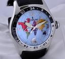 Corum Bubble World XL Automatic GMT Ref. 383.250.20