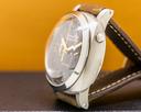 Panerai Luminor 1950 Chrono Monopulsante Destro 8 Days Titanium LIMITED Ref. PAM00579