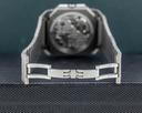 Bulgari Octo Finissimo Chronograph GMT Titanium Grey / Black 42MM Ref. 103068