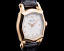 Roger Dubuis Sympathie S34 18K Rose Gold LIMITED FULL SET Ref. S34 575
