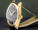 Grand Seiko Grand Seiko Elegance Collection Limited Edition 2020 Ref. SBGK004