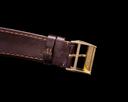 A. Lange and Sohne Datograph 403.032 Flyback 18K Rose Gold Ref. 403.032