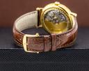 Breguet Classique Automatic Enamel Dial 18K Yellow Gold Ref. 5177BA/29/9V6