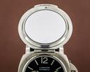 Panerai Luminor Blackseal PAM00076 Limited Edition FULL SET Ref. PAM00076