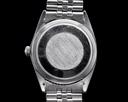 Rolex Datejust Turn O Graph SS Jubilee c. 1971 Ref. 1625