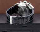 IWC Pilot Chronograph SS Black Dial 43MM Ref. IW377701