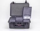 Blancpain L-Evolution R Chronograph Flyback Grande Date Ref. R85F-1103-53B