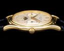 Patek Philippe Perpetual Calendar 3940 1st Series 18k Yellow Gold RARE FULL SET Ref. 3940 FIRST SERIES