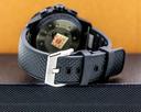 IWC Aquatimer Edition Galapagos Chronograph IW379502 Ref. IW379502