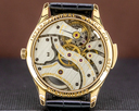 IWC Portuguese Minute Repeater IW524202 18K Rose Gold Limited Ref. IW524202