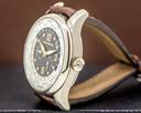 Girard Perregaux World Time WW.TC Power Reserve 18K White Gold Ref. 49850-53-251-BA6D