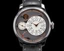 F. P. Journe Chronometre Optimum Ruthenium *SPECIAL DIAL* Ref. Chronometre Optimum TOKY