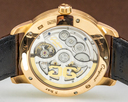 Glashutte Original Senator Excellence Perpetual Calendar 18k RG Ref. 1-36-02-02-05-30