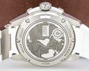 Ulysse Nardin Diver X 44mm Antarctica Limited Edition Ref. 1183-170LE-3/90-ANT