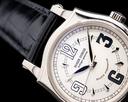 Roger Dubuis Sympathie S37 18K White Gold FULL SET Ref. S37 570