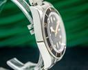 Tudor Tudor 79030N Black Bay Fifty-Eight SS / Bracelet Ref. 79030N