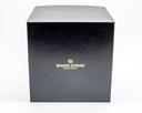 Roger Dubuis Pulsion Chronograph Titanium Ref. DBPU0004