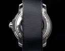 Blancpain Fifty Fathoms MilSpec Limited for HODINKEE UNWORN Ref. 5008-11B30-NABA