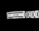 Rolex GMT Master 1675 Pepsi Bezel c. 1973 Ref. 1675