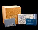 F. P. Journe Octa Divine Platinum / Salmon Dial 42MM Ref. Octa Divine