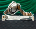 Rolex Yacht Master 126621 18K / SS Chocolate Dial 2021 Ref. 126621