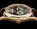 Patek Philippe Annual Calendar 5146J Grey Dial 18K Yellow Gold Ref. 5146J-010