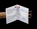 Patek Philippe Jump Hour 3969 150th Anniversary 18K Rose Gold Ref. 3969R