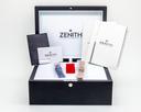 Zenith El Primero Cover Girl A3818 Revival LIMITED Ref. 03.A3818.400/51.M3818