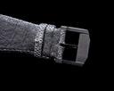 URWERK UR-100 SpaceTime Gunmetal LIMITED TO 25 PIECES Ref. UR-100