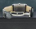 Jaeger LeCoultre Reverso Grande Calendar SS Silver Dial Ref. Q3758420