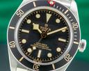Tudor Tudor 79030N Black Bay Fifty-Eight SS / Bracelet 2020 Ref. 79030N