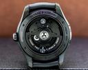 Ulysse Nardin Freak X Black 43MM Ref. 2303-270/BLACK