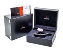 Tudor Tudor 79030N Black Bay Fifty-Eight SS / Bracelet 2019 Ref. 79030N