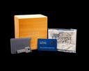 F. P. Journe Octa Quantieme Perpetual Calendar Platinum 40MM Ref. Octa Perpetual Calendar