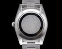 Rolex Day Date Platinum Blue Dial Roman Numeral 40MM 2020 Ref. 228206