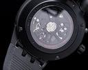 TAG Heuer Carrera Heuer 02T Skeleton Dial Tourbillon Chronograph Ref. CAR5A90.FC6415