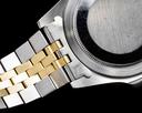 Rolex GMT Master Brown Nipple Dial Root Beer Bezel c. 1979 NICE Ref. 16753