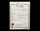 Patek Philippe Annual Calendar 5146G 18K White Gold Slate Dial Ref. 5146G-010