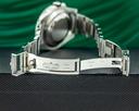 Rolex Submariner 116610 Ceramic SS 2020 Ref. 116610LN