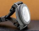Panerai Submersible PAM01616 Carbotech 47mm 3 Days Automatic Ref. PAM01616