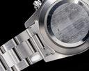 Tudor Tudor Oysterdate Chronograph Big Block Ref. 79180